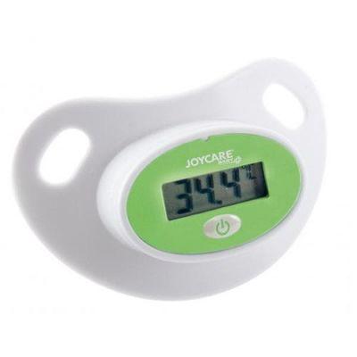 Joycare -  Suzeta termometru