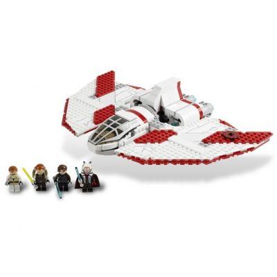 Lego - Star Wars Nava T-6 Jedi