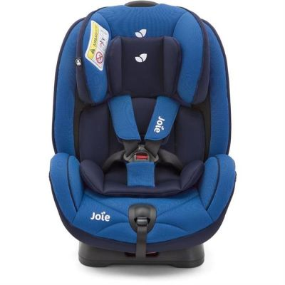 Joie - Scaun auto  0-25 kg Stages Bluebird