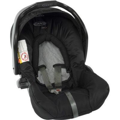 Graco - Scaun auto Junior Baby