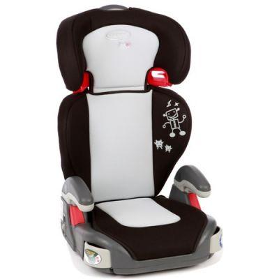 Graco - Scaun de masina Junior Maxi Saturn