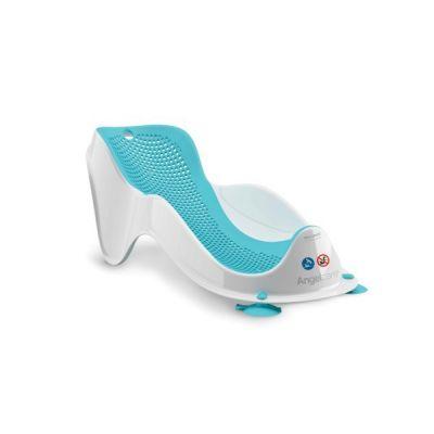 Angelcare Mini Suport de baie Aqua