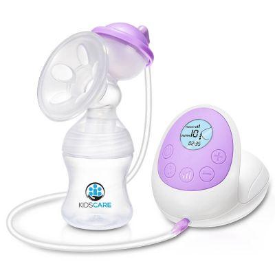 Kidscare - Pompa de san electrica KC103