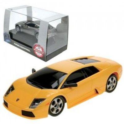 Nikko - Masinuta Lamborghini Murcielago