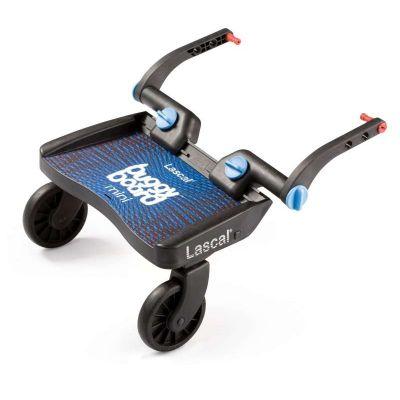 Lascal – Adaptor Buggyboard MINI