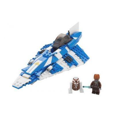 Lego - Star Wars nava de lupta Plo Koons