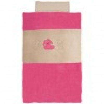 Lapidou pink