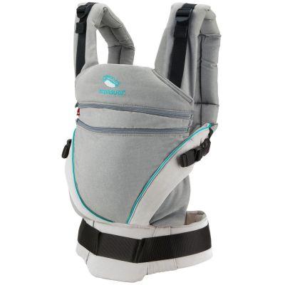 Marsupiu ergonomic Manduca XT
