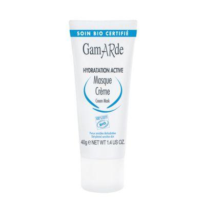 Gamarde - Masca hidratanta activa