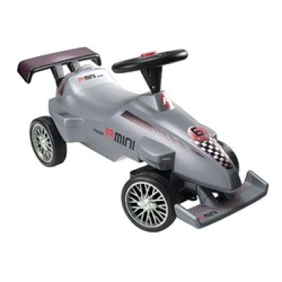 Ferbedo - Masina Formula 1