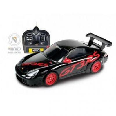 Nikko - Masina cu telecomanda Porsche 911 GT3RS