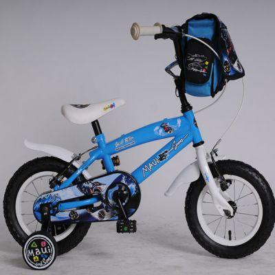Ironway - Bicicleta Maui Kid 12 inch