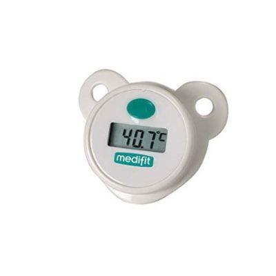 Medifit -  Suzeta termometru MD 532