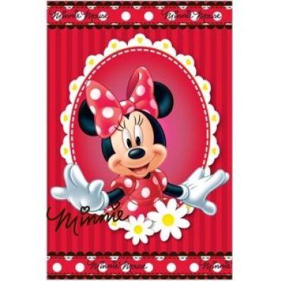 Minnie 82