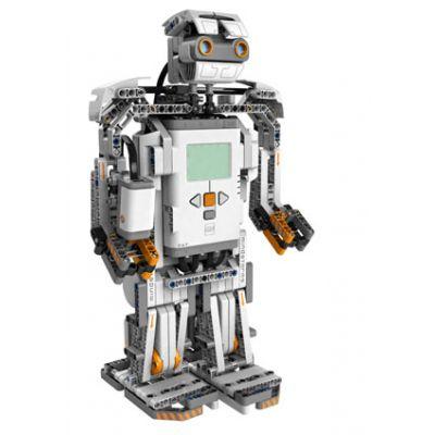Lego - Robot  Mindstorms nxt 2.0