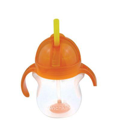 Munchkin - Cana cu pai supapa mobila 6L+ 0%BPA