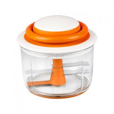 Boon - Blender manual Mush
