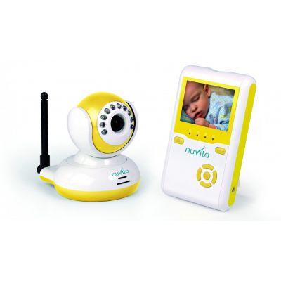 Nuvita - Videointerfon digital 1096