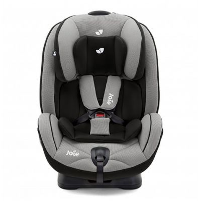 Joie - Scaun auto Stages 0-25 kg