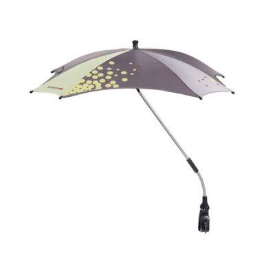Babymoov - Umbrela universala pentru carucior UV 50