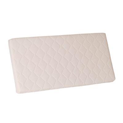 Osann - Saltea din fibra cocos  140/70/ 6 cm