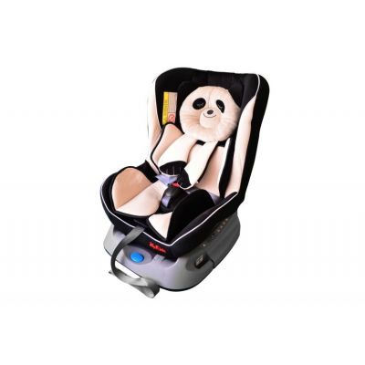 MyKids - Scaun auto Panda R4