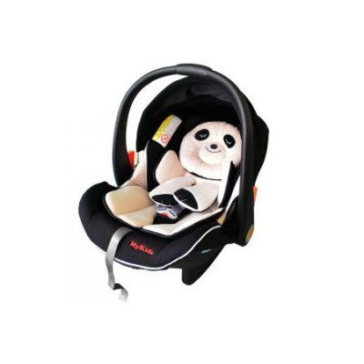 MyKids - Scaun auto Panda R Plus