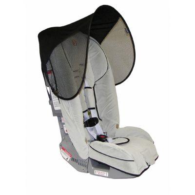 Diono -  Paravan solar universal pentru scaun auto