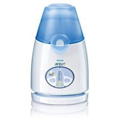 Philips Avent - Incalzitor digital