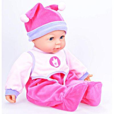 Bayer - Papusa Picollina Kiss Me Baby