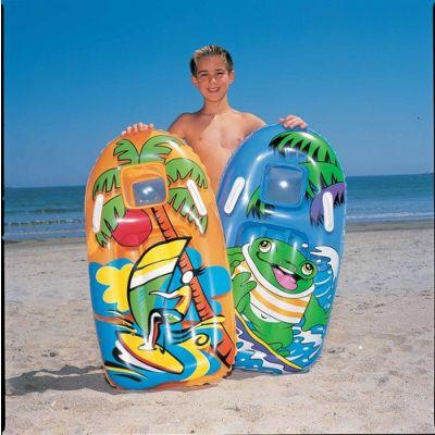 Bestway - Placa gonflabila Surf raider