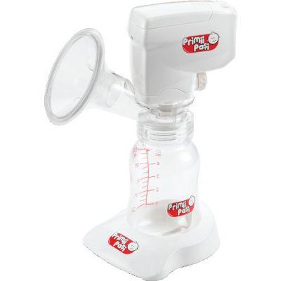 Primii Pasi - Pompa electrica pentru san