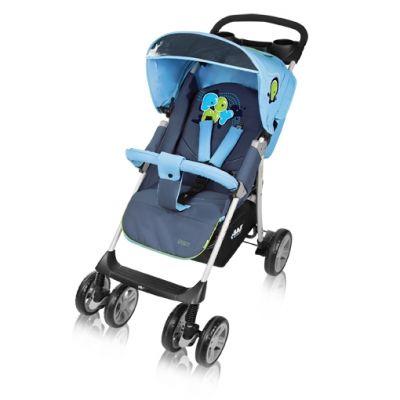 Baby Design - Carucior Pony