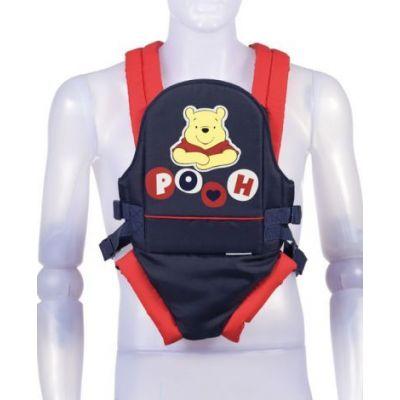 Hauck -  Marsupiu Pooh Heart
