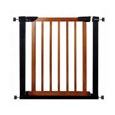 Springos - Poarta siguranta prin presiune Maxa 89-96 cm