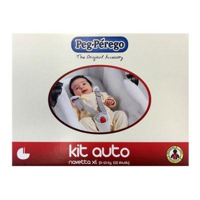 Peg Perego - Kit auto