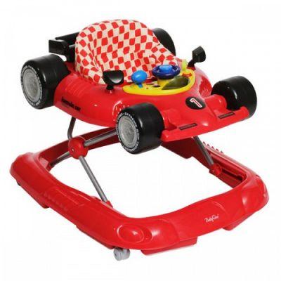 Baby Ono - Premergator Baby Walker Formula 1