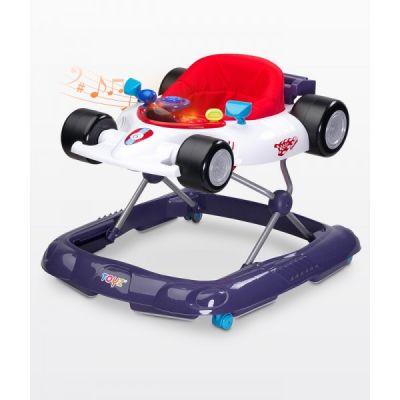 Caretero - Premergator Toyz Speeder
