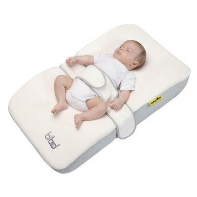Babymoov - Salteluta ergonomica Bibed