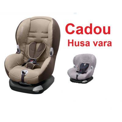 Maxi Cosi - Scaun auto Priori XP