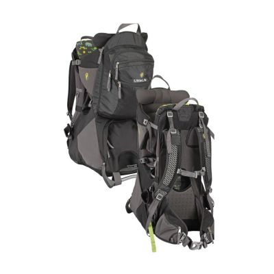 LittleLife - Rucsac Voyager S5