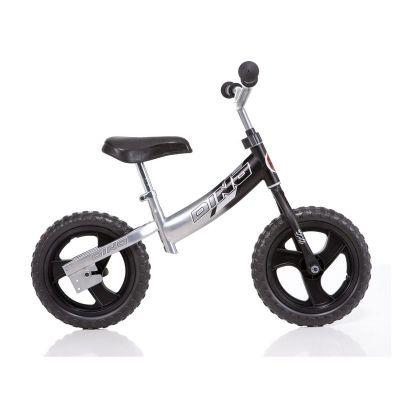 Dino Bykes - Bicicleta Runner fara pedale