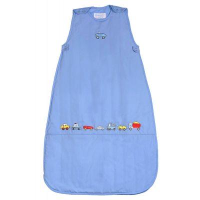 Dream Bag - Sac dormit Beep Beep 0-6 luni