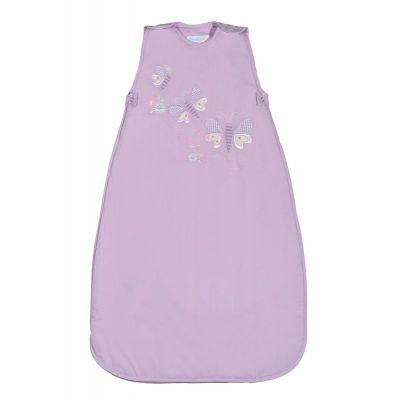 Dream Bag - Sac dormit copii Flutterbyes 0-6 luni