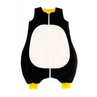 Penguin Bag - Sac de dormit Pinguin 2.5 TOG