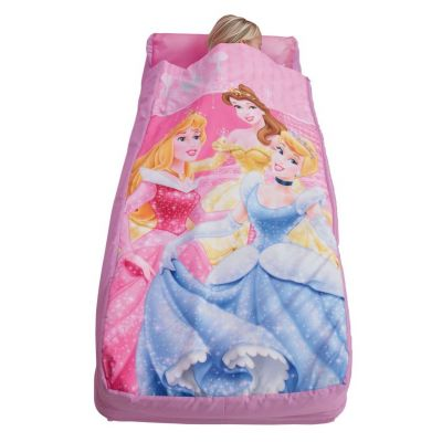 Worlds Apart - Sac de dormit disney princess