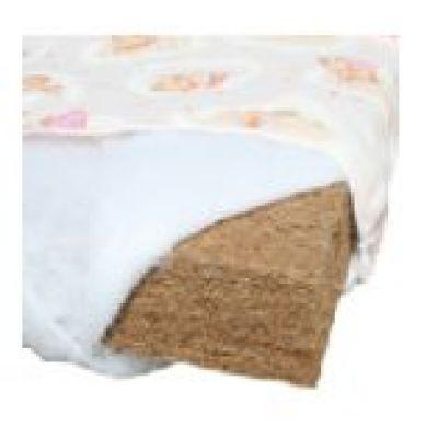 Klups - Saltea cocos integral