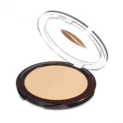 Phyt's Organic Make-up - Pudra compacta Satin Beige
