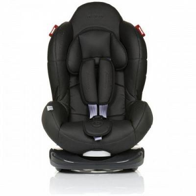 Cotto Baby - Scaun auto Swing Prestige