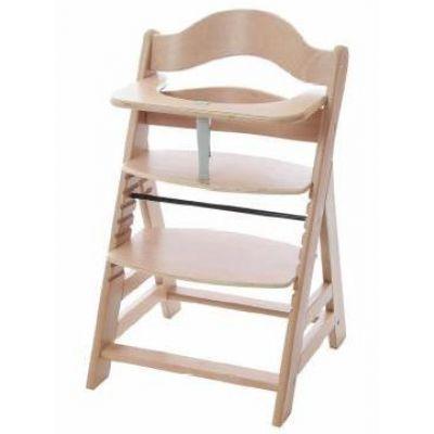 Osann - Scaun masa din lemn Sunny
